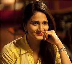 Vaani Kapoor Phone Number