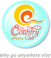 Country Club Customer care