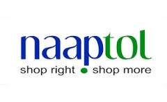 Naaptol.com Customer Care