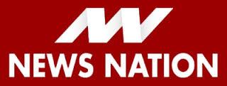 News Nation Customer care