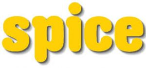 Spice Mobile Customer care