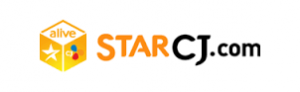 StarCJ Customer Care