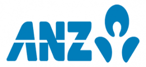 ANZ Bank Customer Care