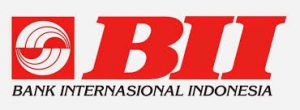 Bank Internasional Indonesia