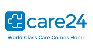 Care24 Customer Care