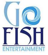 Go Fish Entertainment Logo