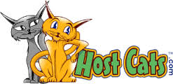Host Cats Customer Care