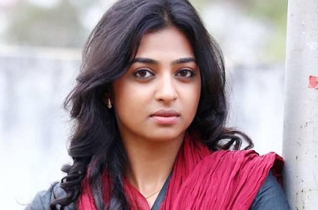 Radhika Apte Phone Number